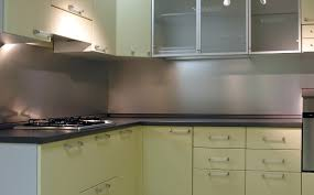 Mirror Backsplash Kitchen by Backsplash Kitchen Ideas The Best Quality Home Design