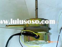 stand fan motor wiring diagram stand fan motor wiring diagram