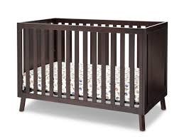 Delta Bentley 4 In 1 Convertible Crib by Delta Children Manhattan 3 In 1 Convertible Crib U0026 Reviews Wayfair