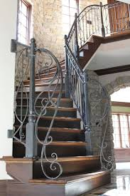 Iron Grill Design For Stairs Balcony Steel Railing Designs Pictures Terrace Grill Design
