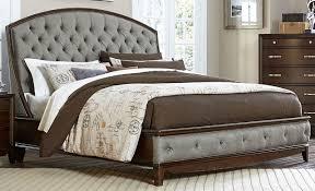 4 pc homelegance chelsea queen bedroom set 1966 1 savvy discount bed