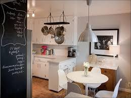 kitchen diy kitchen cabinet door makeover small kitchen designs