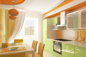 interior design ideas kitchen color schemes decorating neutral interior paint colors bright decor