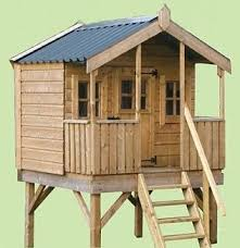 house plans free best 25 free house plans ideas on log cabin plans