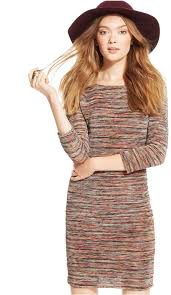 98 best sweater dresses images on pinterest sweater dresses