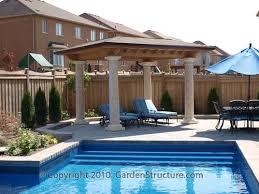 Pool Pergola Designs by Pergolas Designs Call 1 888 293 8938 To Order By Phone