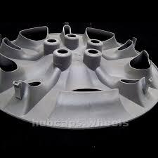 nissan altima coupe charlotte nc nissan altima 2009 2012 hubcap genuine factory original oem