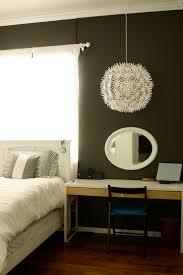 vanity desk with mirror ikea marvelous vanity desk with mirror ikea decorating ideas gallery in