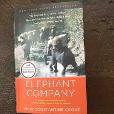 war of the worlds book report elephant company book review saving wild review