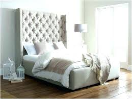 High Headboard Bed Headboards For Beds Designdrip Co