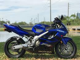 cbr 600 f4i 2006 honda cbr 600 f4i patagonia motorcycles