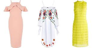 cheap summer dresses affordable adorable summer dresses cheap summer dresses 100