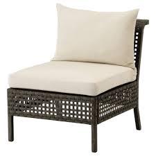 furniture sofa kungsholmen chair outdoor ikea