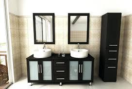 modern bathroom cabinet modern bathroom cabinets uk