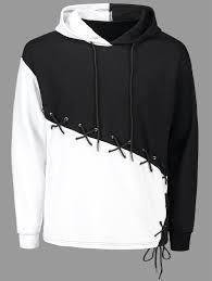 American Flag Hoodies For Men Hoodies U0026 Sweatshirts For Men Cheap Online Cool Best Sale Free