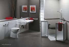 accessori vasca da bagno per anziani accessori vasca da bagno per anziani meglio di best bagno anziani