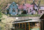rock cottage gardens b u0026b inn eureka springs ar inn for sale