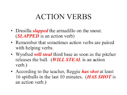 100 all action verbs list of irregular english verbs with