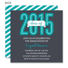 mba graduation party invitations dhavalthakur com