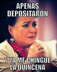 Funny Mexican Memes In Spanish - princesos putos diria yo humor de carmen salinas r
