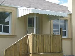 retractable porch awnings for home u2014 bistrodre porch and landscape