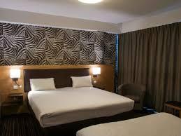 hotel chambre familiale strasbourg le lodge hôtel strasbourg site officiel