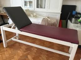 hydraulic massage table for sale simple hydraulic massage table beblincanto tables ideal