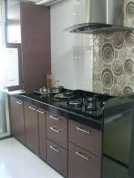 kitchen trolley designs stainless steel kitchen trolley designs kitchen cart kitchen