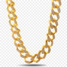 necklace chain jewelry making images Necklace jewellery chain gold earring necklace png download jpg