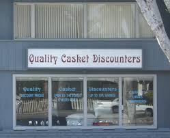 discount caskets where in the world is 648 discount caskets fullerton ca