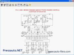 kenworth wiring diagram 66 kenworth schematics kenworth pickup