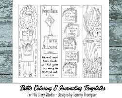 free bookmarks to print designs bible verse bookmarks by