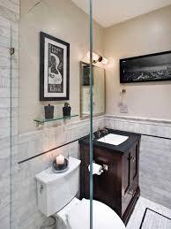 2013 bathroom design trends 15 spectacular modern bathroom design trends blending comfort