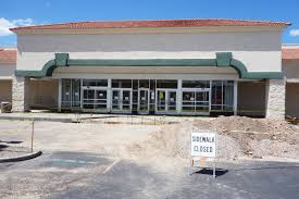 house store building plans hobby lobby confirms nogales plans store could open this year