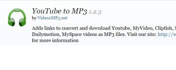 download mp3 youtube firefox add on 24 best firefox add ons you should know