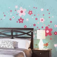 Home Decor Dropship Wholesale Bulk Dropshipper Pink Spot X Large Wall Decals