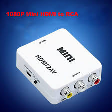 rca dvd home theater system with hdmi 1080p output online get cheap hdmi rca tv aliexpress com alibaba group