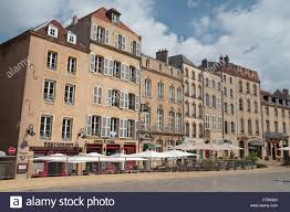 restaurant place de chambre metz metz stock photos metz stock images
