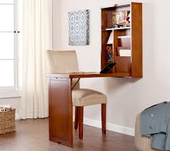 details about wall mounted drop leaf table folding dining table