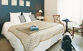 deco chambre adulte bleu deco chambre bleu deco chambre bleu et violet bleu ptrole ma