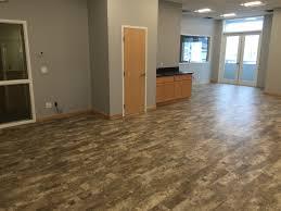 Wood Like Laminate Flooring New Office Flooring