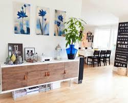 Living Four Seasons IKEA Family Live Magazine  DIY  Pinterest