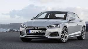 audi germany flag america you can still get the 2018 audi a5 with a manual gearbox