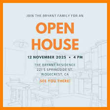 open house invitation open house invitation template mathmania me
