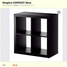 ikea meuble de rangement cuisine impressionnant ikea meuble de rangement cuisine avec ikea rangement