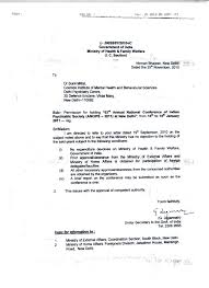 Authorization Letter For Bank Cheque Book general information rd annual national conference of indianvisa