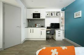 union studio u2013 student village richardsons office furniture and
