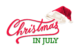 christmas in july christmas in july it s coming to south jersey operations