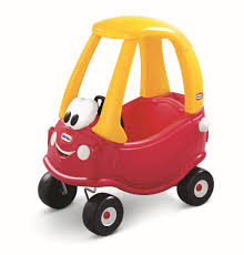 Little Tikes Toy Chest Little Tikes Cozy Coupe 30th Anniversary By Oj Commerce 612060