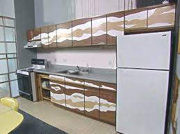 covering cabinets with contact paper covering furniture with contact paper wonderful ideas kitchen